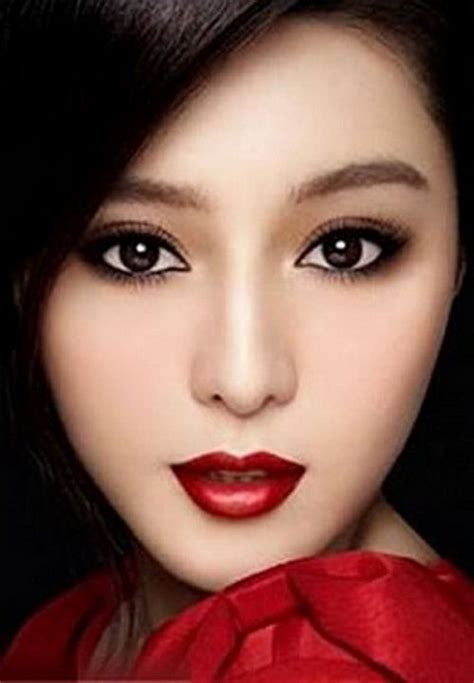 50 best images about makeup for asians on pinterest 1000 images about i should care more on pinterest