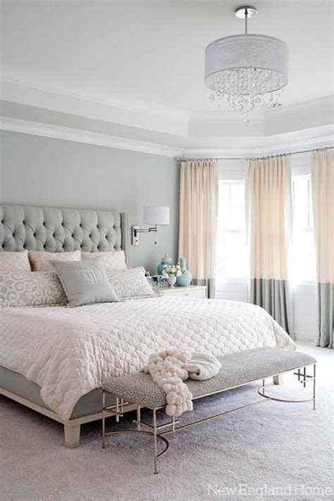 tranquil bedroom tranquil master bedroom style inspiration home edition