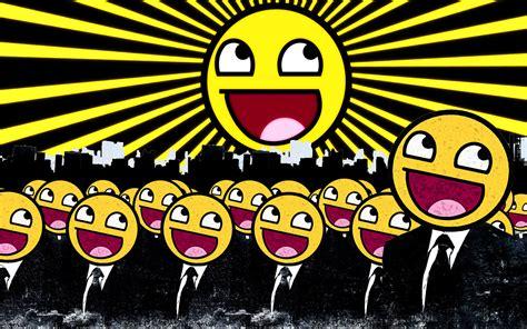 Super Happy Meme Face - 191 querias fondos de pantallas de memes taringa