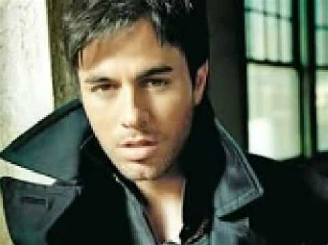 download mp3 from enrique enrique iglesias ft ciara takin back my luv mp3