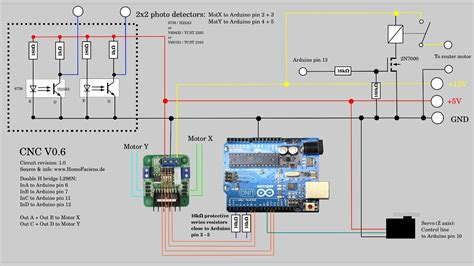 us motor wiring diagram us motors parts wiring diagram