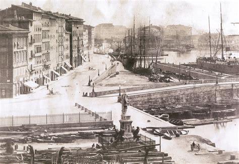 porto livorno livorno daily livorno era il porto di livorno