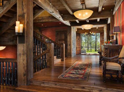 cool home interiors 欧式豪宅图片 欧式效果图