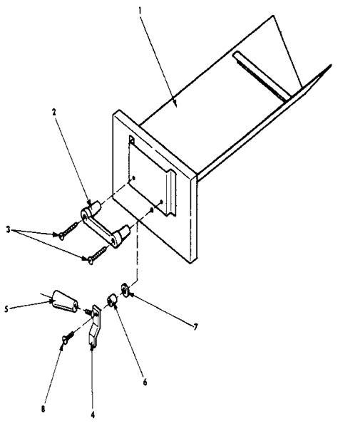 bard heat wiring diagram free wiring