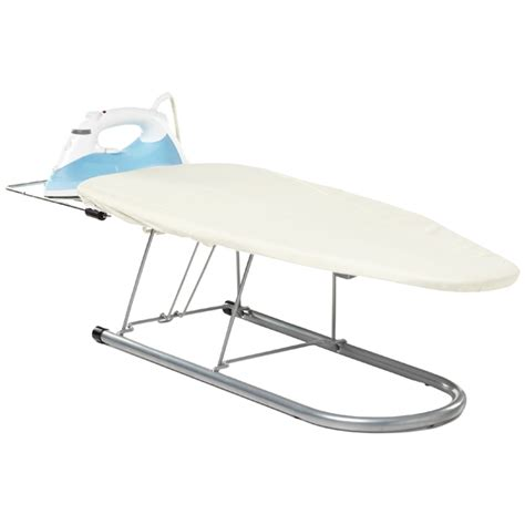 table top ironing board table top ironing board the container store