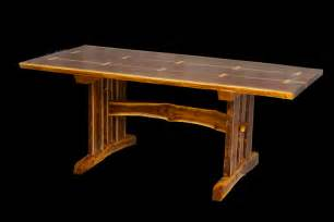 Buy Woodworking Bench - build wood slab coffee table complete woodworking catalogues