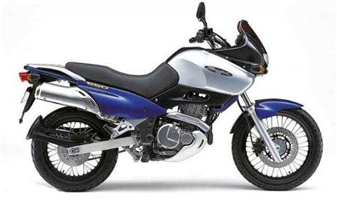 ???????? Suzuki XF 650 Freewind 1997 ????????, ????