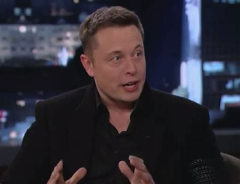 elon musk biography ny times tesla ceo elon musk jimmy kimmel interview without new