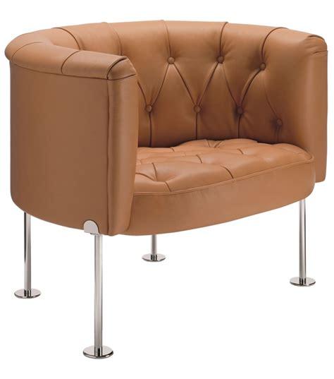 haussmann walter knoll armchair milia shop
