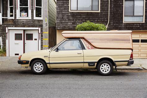 brat car 100 brat car cc outtake 1983 subaru brat u2013 a