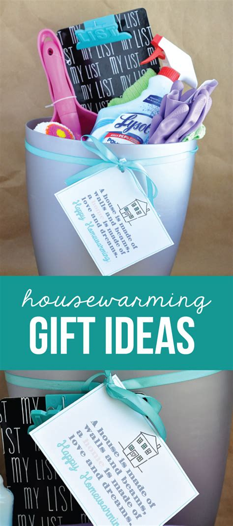 gift ideas for housewarming housewarming gift ideas