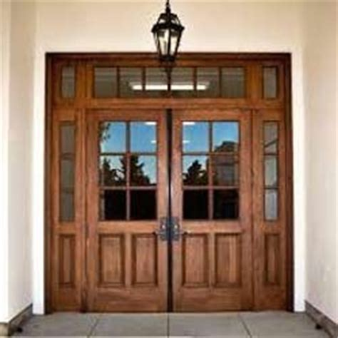 wood windows wooden windows latest price manufacturers