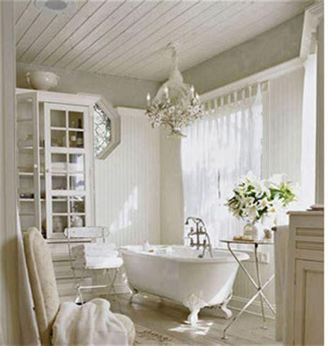 whitewash bathroom home dzine bathrooms how to whitewash wooden floors
