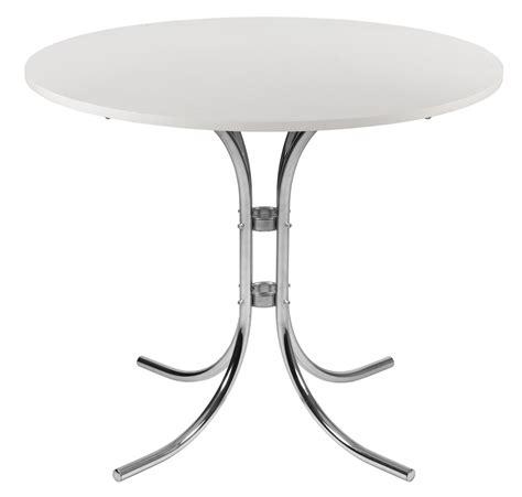 White Bistro Table Bistro White Table
