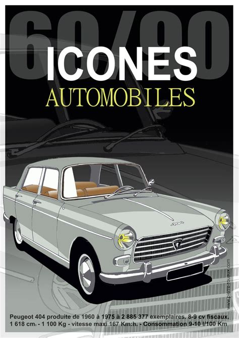 peugeot classic cars 89 best ideas about peugeot 60 s 50 s studebakers on