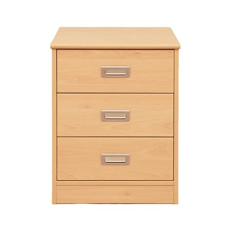 Locks For Drawers Without Locks tough plus small chest of drawers without locks h643 x