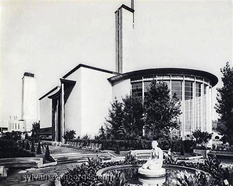 Devant De Porte D Entrée by Les Expositions Universelles De De 1855 224 1937