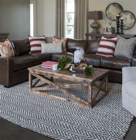 io metro rugs 62 best images about living spaces on