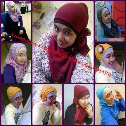 macam macam tutorial hijab pashmina simple dan stylish macam macam hijab pasmina macam macam hijab pasmina macam