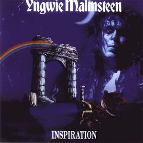 free download mp3 full album yngwie malmsteen yngwie j malmsteen s inspiration 1996 free mp3