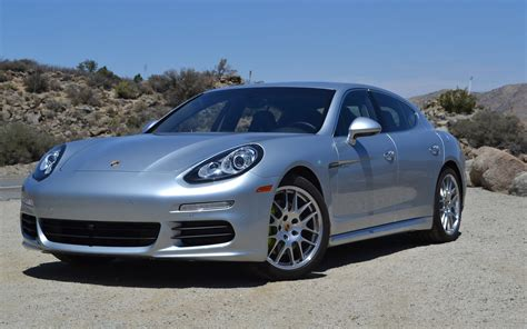 2016 porsche panamera 2016 porsche panamera picture gallery photo 8 8 the