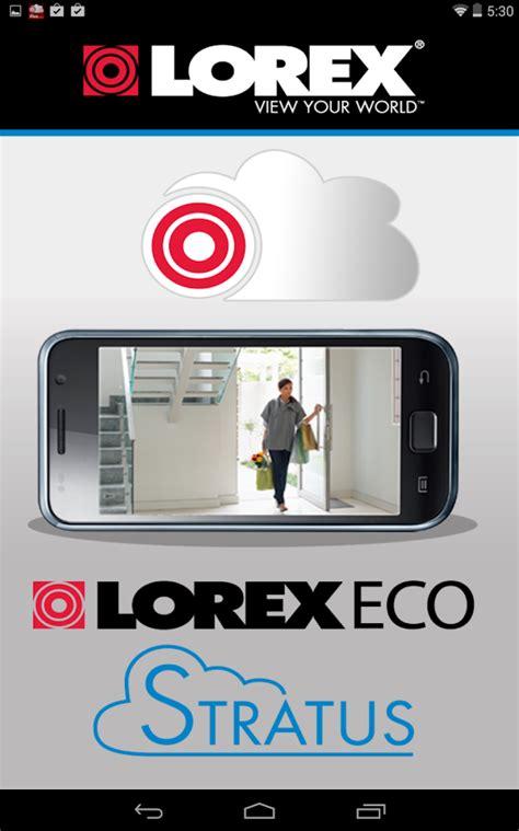 auto port forwarding program lorex client 4 0 software
