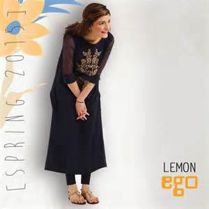 amazing spring collection 2015 for girls by ego