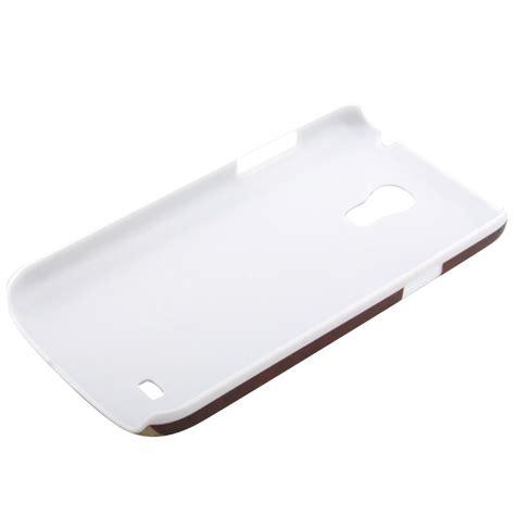 Hardcase Karakter For Xiaomi Redmi 2 Backhard Redmi 2s schutzh 252 lle h 252 lle f 252 r handy samsung galaxy s4