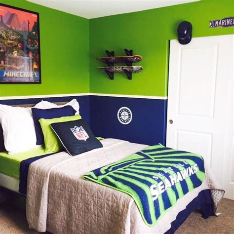 Childrens Bedroom Ls by 9 Best Renos L S Room Images On Child Room