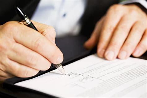 posta certificata ministero interno il questore di firma il registro contro la