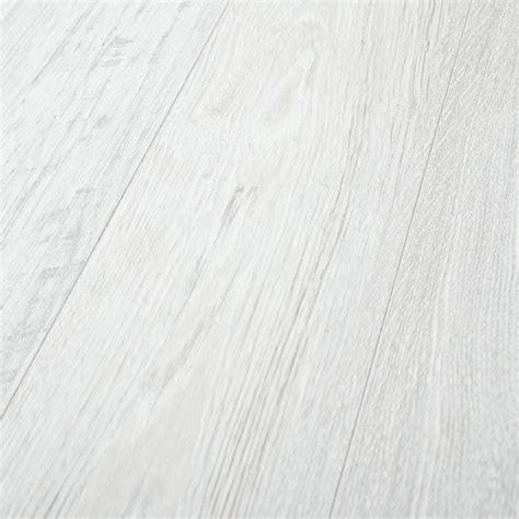 Kronoswiss Laminate Flooring Kronoswiss Grand Selection Isabelline 12mm Laminate Flooring Sle Traditional Laminate