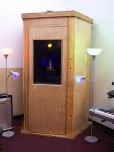 best 25 recording booth ideas on vocal