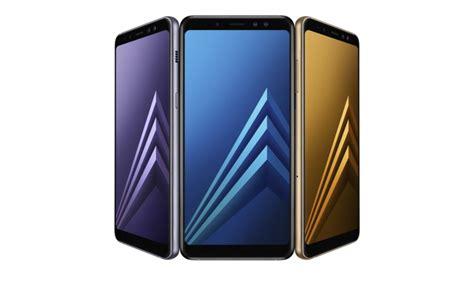 Harga Samsung A8 Di harga spesifikasi samsung galaxy a8 2018 maret 2018