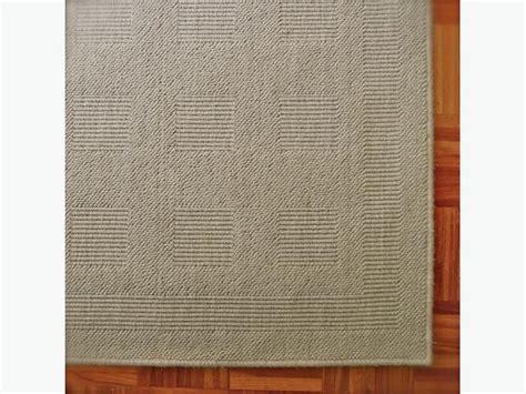 wool rug ikea 100 wool rug ikea havbro 4 4 quot x 6 7 quot central