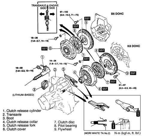 small engine service manuals 2011 lexus rx hybrid electronic throttle control service manual exploded view of 2010 lexus rx hybrid manual gearbox service manual