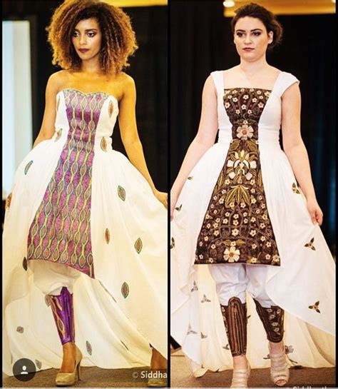 Dress Dubai By Sofynice 105 105 best images on dress fashion and wear