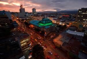 San Jose San Jose City Attractions Free Walking Tour Cr City