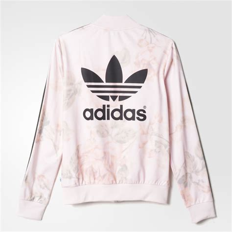 light pink adidas jacket adidas pastel track jacket multicolor adidas us