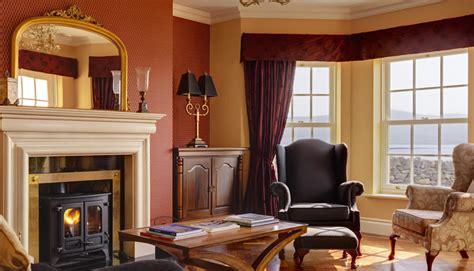 luxury homes dingle luxury homes dingle house decor ideas