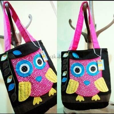 Tas Ransel Anak Wanita Distro Murahtas Sekolah Pink Cantik foto gambar tas jual tas anak