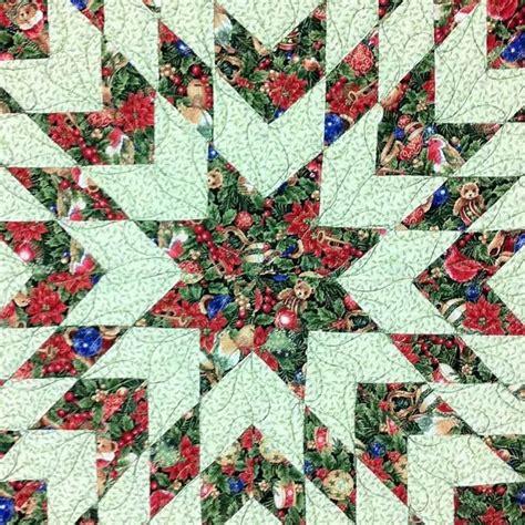 quilt pattern star of bethlehem sew easy quilts star of bethlehem quilt montana quilt