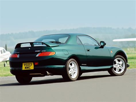 mitsubishi fto 10 incredible cars you can buy for only 163 1000