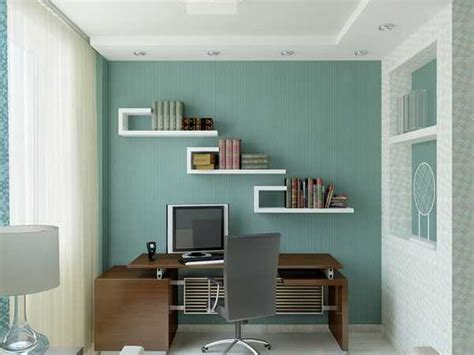 home office paint colors painting ideas iranews minimalist home office paint ideas home design