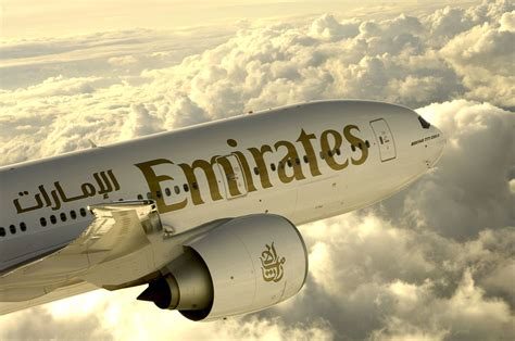 emirates book flight 35 off emirates flights until sunday travelstart blog