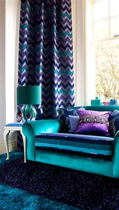 turquoise and purple curtains top 25 best teal curtains ideas on pinterest curtain