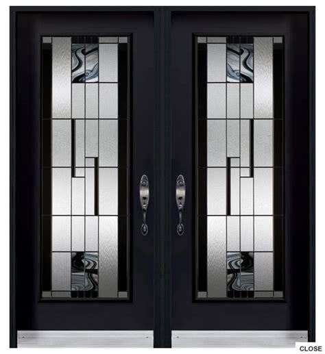 Glass Door Texture Black Glass Door Texture Interior Designs
