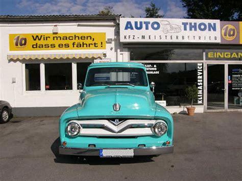 Auto Kleinteile Lackieren by Lackierung