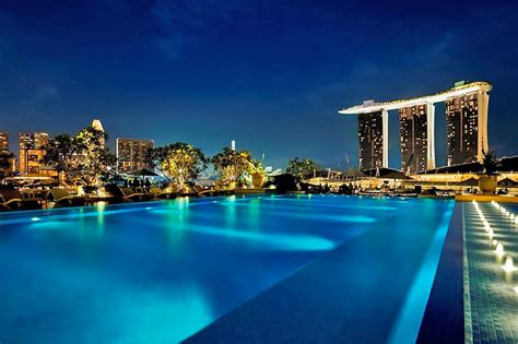 best singapore hotel 10 best hotel pools in singapore amazing hotel swimming