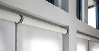 roller shade valance j geiger window shades without a valance jgeigershading