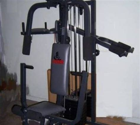 best 11 weider home system ideas home